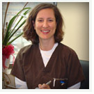 Dr. Roseann Maikis, Gynecologist specializing in Laparoscopic Hysterectomy